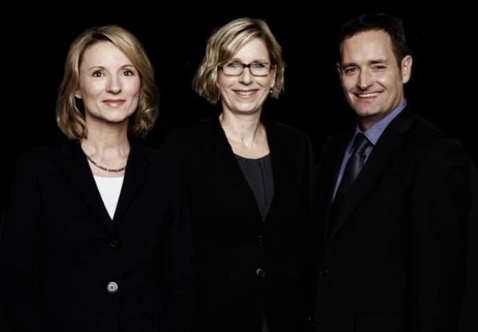 Marten&Graner Rechtsanwaelte Familienrecht Berlin